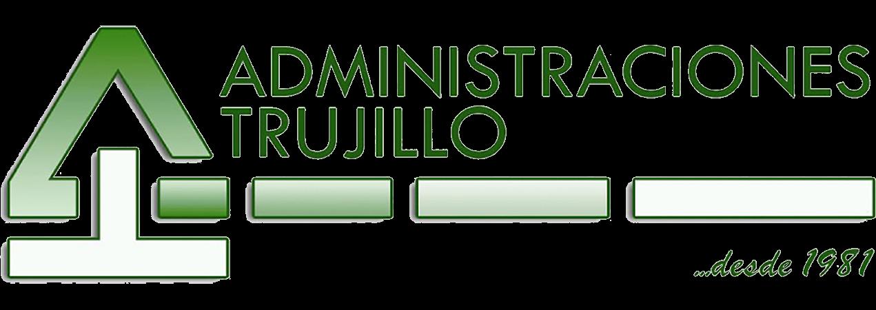 Administraciones Trujillo S.L.